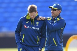 Justin Langer Is Not In Mood To Step Down From Australian Cricket Coach Post