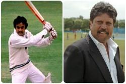 We Met Last Week Already Kapil Dev Gets Emotional Remembering Yashpal Sharma