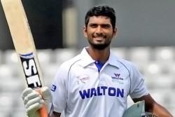 Bangladesh Vs Zimbabwe Star All Rounder Mahmadullah Riyad Announce His Retirement From Test Cricket