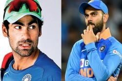 Mohammad Kaif Questions To Kohli Said There Is No Clarity In This Team