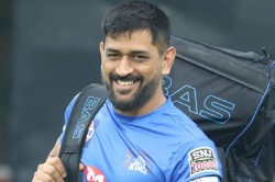 Danish Kaneria Said Ms Dhoni Will Soon Enter The World Of Coaching