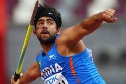 Who Is Shivpal Singh Of Up Who Will Show His Power To Bring Medal In Tokyo Olympics