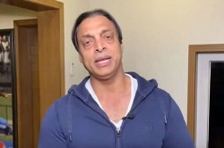 Shoaib Akhtar Prediction Pakistan Will Beat India In T20 World Cup