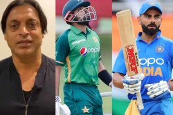 Shoaib Akhtar Reveals What Strategy Babar Azam Needs To Opt For Beating Virat Kohli And Surpass Him