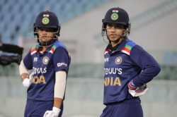 Smriti Mandhana Says Next 7 Months Very Important We Have To Score More Than 250 Runs In A Row