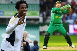 Former South Africa Wicketkeeper Batter Thami Tsolekile Accuses Greame Smith For Racism