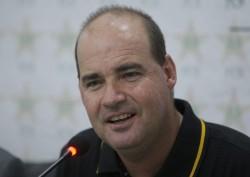 Sri Lanka Coach Mickey Arthur Says Indian Team Like Ipl S All Star Xi Said We Are Not In Illusion