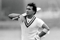 Birthday Special Sunil Gavaskar Dominated As Soon As He Landed On The Field His World Record Could