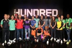 Dinesh Karthik Reveals Which 3 Indian Players Wants To Participate And Play The Hundred