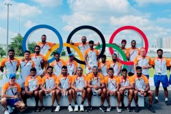 Tokyo Olympics 2020 Twitter Launches New Customized Flag Emoji Feature To Cheer Indian Athletes