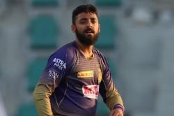 Pay Attention On Varun Chakravarthy Former Cricketer Laxman Sivaramakrishnan Came In Support