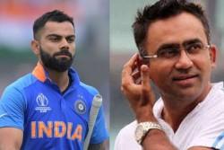 Former India Wicketkeeper Saba Kareem Reveals How Virat Kohli Can Win Icc Trophies In Next 2 Years
