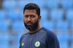 Ind Vs Eng Test Series Mayank Rahul Or Vihari Wasim Jaffer Picks His Choice Of Opener