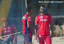 Wasim Jaffer Wait To Become Head Coach Is Over Got The Responsibility Of Odisha Senior Team