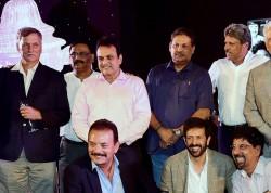 World Team Winning Cricketer Yashpal Sharma Is No More Due Heart Attack