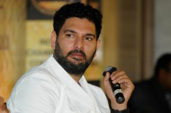 Yuvraj Singh Predicted Rishabh Pant Will Become The Captain Of India
