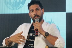Yuvraj Singh Said Kohli Became Legend At The Age Of 30 Many Are Made When He Retires