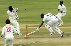 Icc Took This Step To Include Cricket In 2028 Olympics In Los Angeles