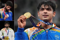 Post Independent Greatest Sports Achievements Of India Hockey 1983 Victory To Neeraj Chopra Gold