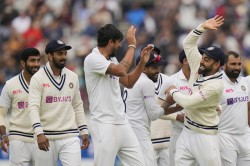 Ind Vs Eng 3rd Test Predicted Playing 11 Of Team India In Which Suryakumar Yadav May Get In