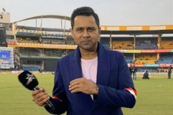 India Vs England Aakash Chopra Selected Playing Xi For The Second Test Included 3 Fast Bowlers