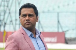 Quality Is In Only One Player Aakash Chopra Told England To Be A Useless Team