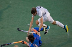 Tokyo Olympics All About The Belgium Team India Will Face In Men S Hockey Semi Finals
