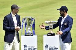 Test Series Sunil Gavaskar Prediction Ahead Of England India Series