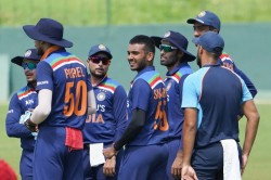 Sri Lanka Big Advantage Of Playing Series With India Profit In Crores