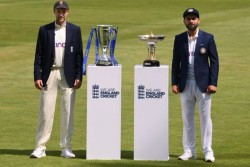 India Vs England 1st Test Kl Rahul Made Comeback After 2 Years England Won The Toss Opt To Bat First