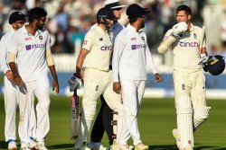 India Vs New Zealand Devon Conway On India Tour Says Beating India In Their Home Conditions Will Be