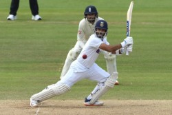 Ian Chappell Suggested 3 Players Name Who Can Replace Ajinkya Rahane Ask To Hold New Vice Captain
