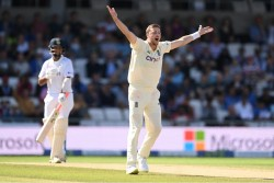Ind Vs Eng Team India 4th Day Batting Collapse Led England 76 Runs And Innings Victory At Headingly