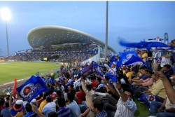 Ipl 2021 Due To Possible Anti Islam Content Taliban Bans Broadcast Of Ipl Matches In Afghanistan