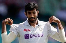 Ashish Nehra Praises Jasprit Bumrah Reveals How He Repeatedly Delivers In Test Cricket
