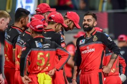 Virat Kohli Announced Huge Decision After Indian T20 Team Ready To Step Down As Rcb Captain