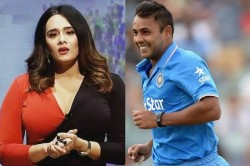 Indian Cricketer Stuart Binny Retires From International Cricket And First Class Cricket