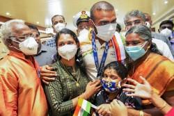 Tokyo 2020 Olympics Kerala Government Announces Rs 2 Crore Cash Reward For Hockey India Goal Keeper
