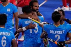 Tokyo Olympics 2020 August 3 Indian Events Full Schedule India Vs Belgium Semifinals Tajinder Singh