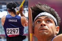 Tokyo Gold Medalist Neeraj Chopra Slams People For Sparring Unwanted Controversy With Arshad Nadeem