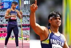 Tokyo Olympics 2020 Neeraj Chopra Fulfills Milkha Singh Dream Won First Ever Medal In Athletics