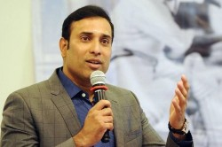 Vvs Laxman Selected The Three Best All Rounders Jadeja Was Not Given The First Place