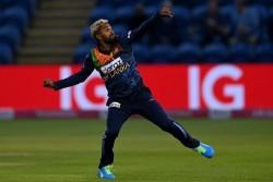 Ipl 2021 Wanindu Hasaranga Reveals 2 Ipl Teams Approached Since We Won T20i Series Against India