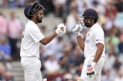 Michael Vaughan Advices English Bowler To Keep Calm As Indian Batting Is Prone To Collapse