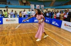 Badminton World Federation Cancelled Syed Modi International Super 300 Due To Covid