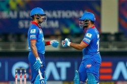 Ipl 2021 Virender Sehwag Told In Whose Place Sreyas Iyer Should Be In Delhi Capitals