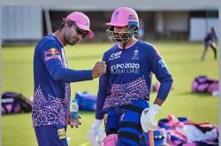 Kumar Sangakkara Named Players Before T20 Who Would Have Make Big Impact In Ipl Today