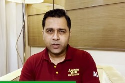 T20 World Cup Aakash Chopra Selected 4 Teams Which Will Reach The Semifinals