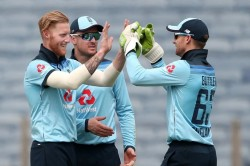 Legendary Player Ben Stokes May Be Out Of T20 World Cup