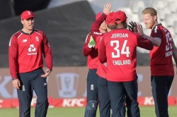 T20 World Cup It Is Difficult For Stokes To Play Know When The England Team May Be Announced
